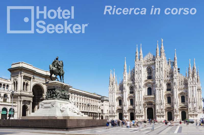 Search | Business Hotel Milan