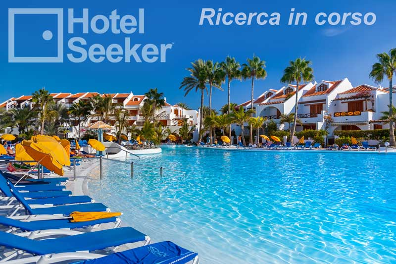 Search | Hotel Resort & Beach Operations