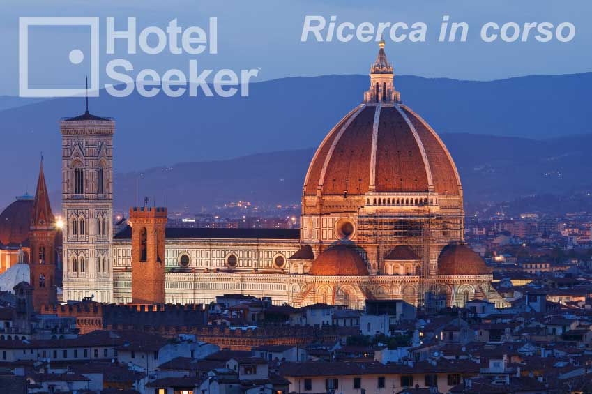 Search | Business Hotel Florence