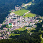 For Sale | Mountain Resort