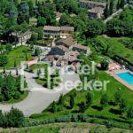 For Sale | Borgo Il Melone Cortona Tuscany