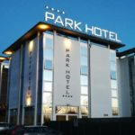 For Sale | Park Hotel Motel Cassano d'Adda