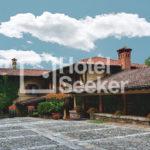 For Sale | Ristorante Cinque Cerchi