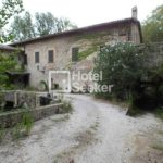 For Sale | Agriturismo Umbria