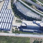 For Sale | Hotel Development Ancona Airport
