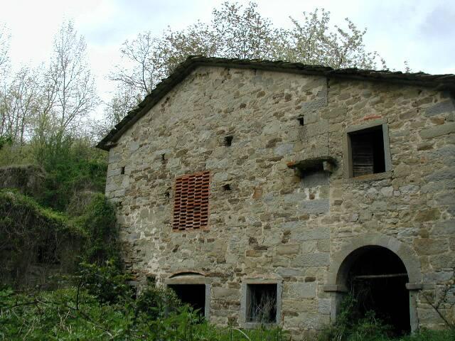 In Vendita | Borgo di Pratariccia Arezzo