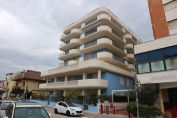 In Vendita | Residence turistico Alba Adriatica