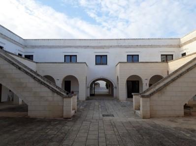 In Vendita | Immobile Alberghiero Fasano Puglia