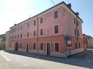 In Vendita | Albergo 3 Stelle Montecchio Maggiore