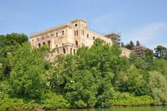 In Vendita | Castello Isola Lago Trasimeno